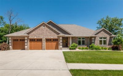 Photo of 5522 River Parkway NE, Cedar Rapids, IA 52411