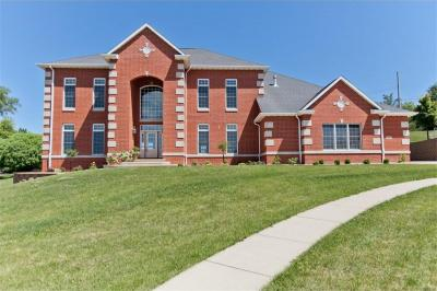 Photo of 4020 Paradise Court NW, Cedar Rapids, IA 52405