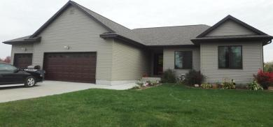 1922 W 3rd St Ext, Boone, IA 50036