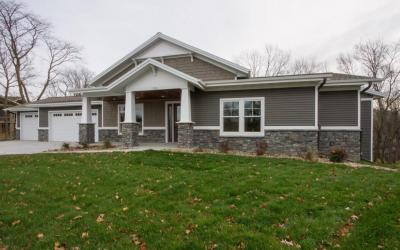 Photo of 506 Quam Circle, Ames, IA 50014