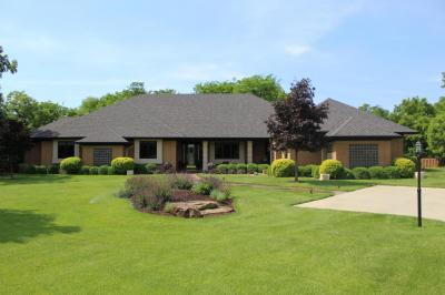 Photo of 482 Fawncove Lane, Ames, IA 50014