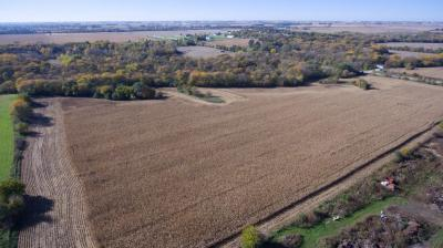Photo of Parcel 4 N 500th Avenue, Ames, IA 50014
