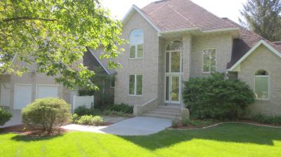Photo of 3209 Maplewood Circle, Ames, IA 50014