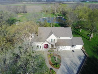Photo of 5743 North Swing, Ames, IA 50014