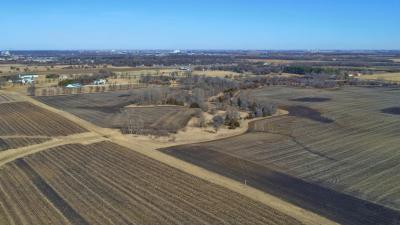 Photo of Hwy 69 265th Street, Ames, IA 50010