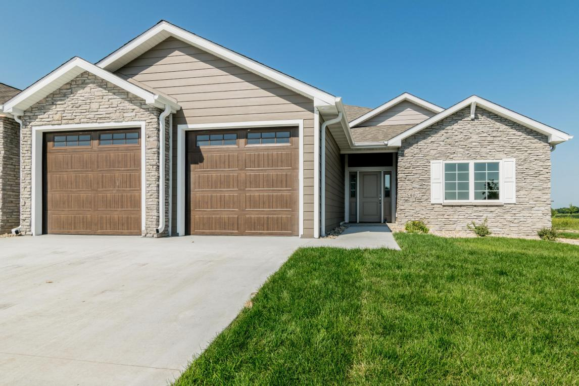 5407 Irons Way, Ames, IA 50010