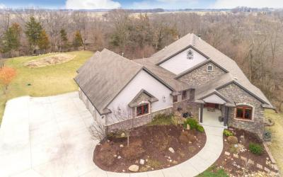 Photo of 50145 Goldleaf Drive, Ames, IA 50014