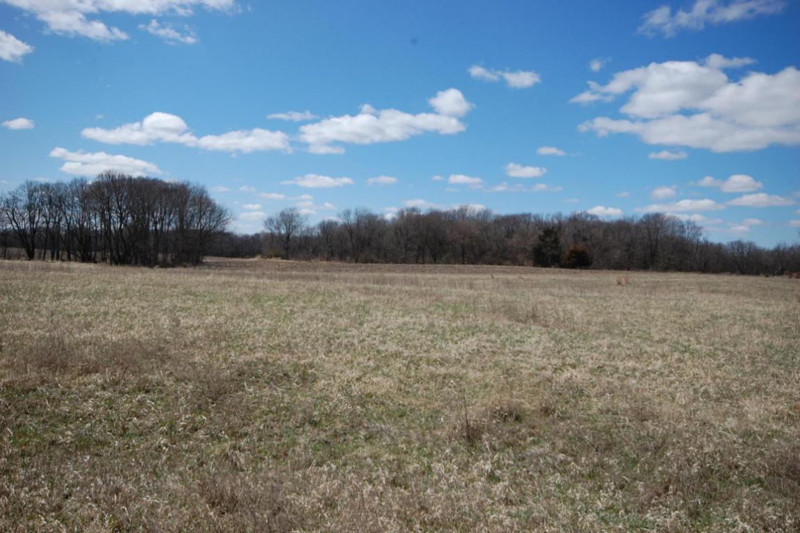 Lot 14 Timber Creek Estates, Boone, IA 50036