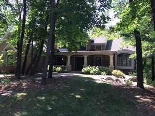 Photo of 4882 Copperstone Drive, Ames, IA 50010