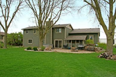 315 Cpl Roger Snedden Drive, Boone, IA 50036