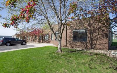 Photo of 2730 Ford Street, Ames, IA 50010