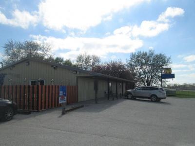 Photo of 806 E Hwy 30, Grand Junction, IA 50107