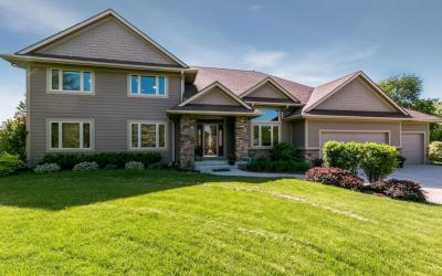 Photo of 50060 Goldleaf Drive, Ames, IA 50014