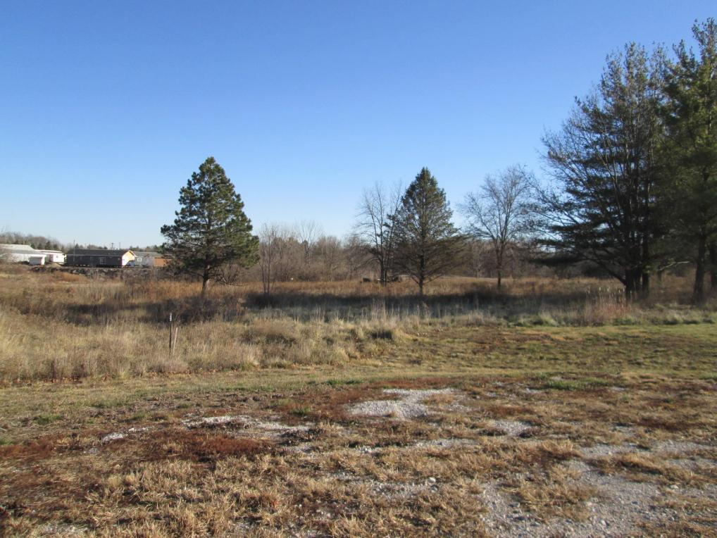 Lot 9 Jaxsen Place, Ogden, IA 50212