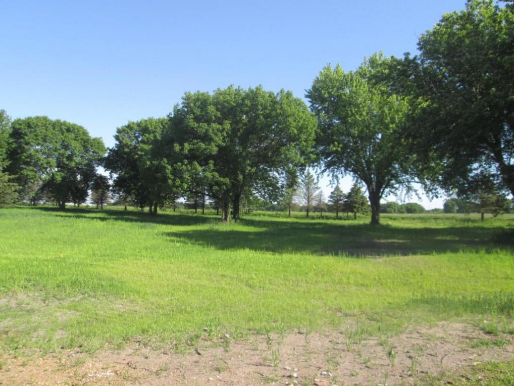Lot 11 Jaxsen Place, Ogden, IA 50212