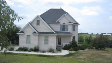 645 Sycamore Place, Boone, IA 50036