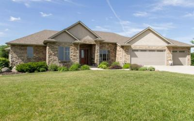 Photo of 2330 164th Place, Ames, IA 50014