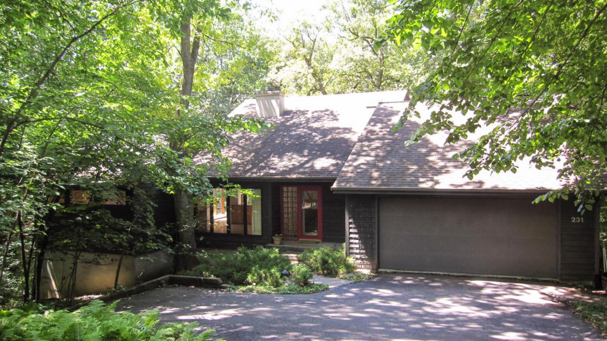 231 Wildflower Drive, Ames, IA 50014