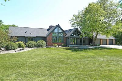 Photo of 9553 NE Timber Creek Drive, Bondurant, IA 50035