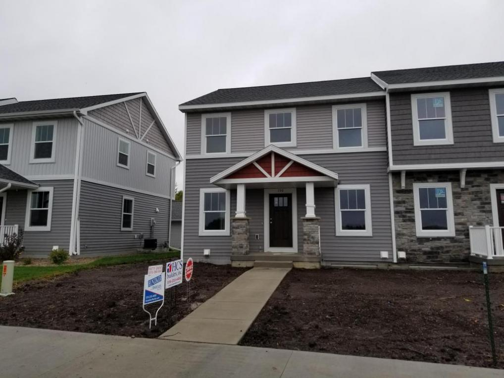 130 Wilder Place, Ames, IA 50014