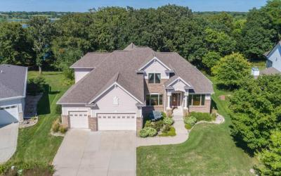 Photo of 4114 Laura Court, Ames, IA 50010