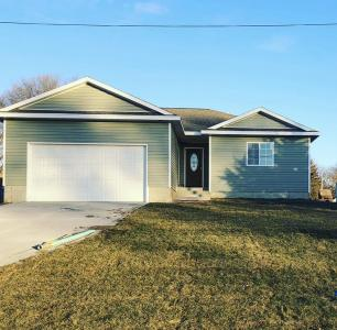 408 Webster Street, Boone, IA 50036