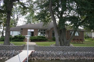 Photo of 6529 Twin Lakes Road, Rockwell City, IA 50579