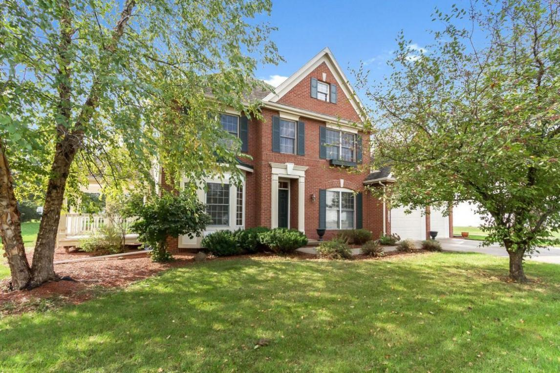 3142 Bayberry Road, Ames, IA 50014