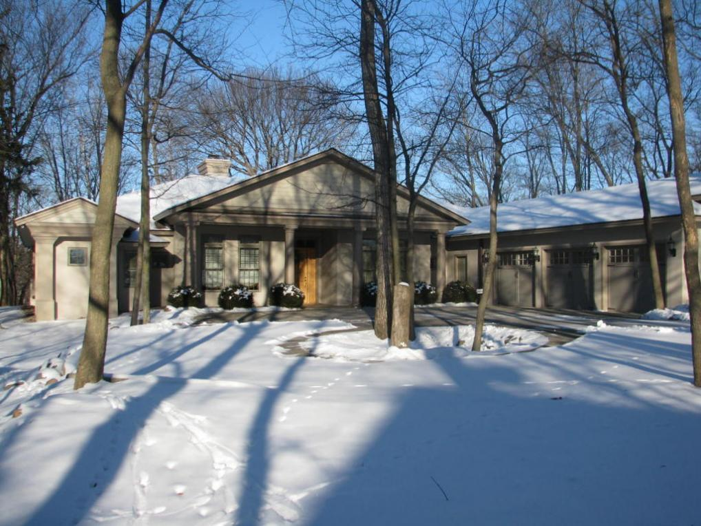 1405 Nicollet Place, Boone, IA 50036