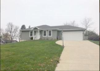 512 7th Avenue, Coon Rapids, IA 50058