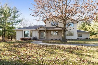 Photo of 23543 580th Avenue, Ames, IA 50010