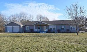 1111 165th Place, Boone, IA 50036