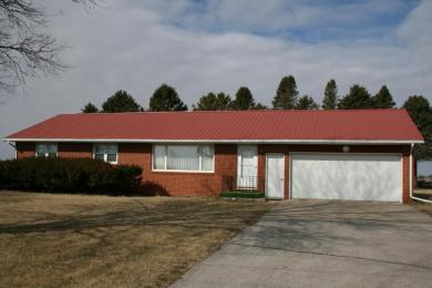 2025 S Avenue, Madrid, IA 50156