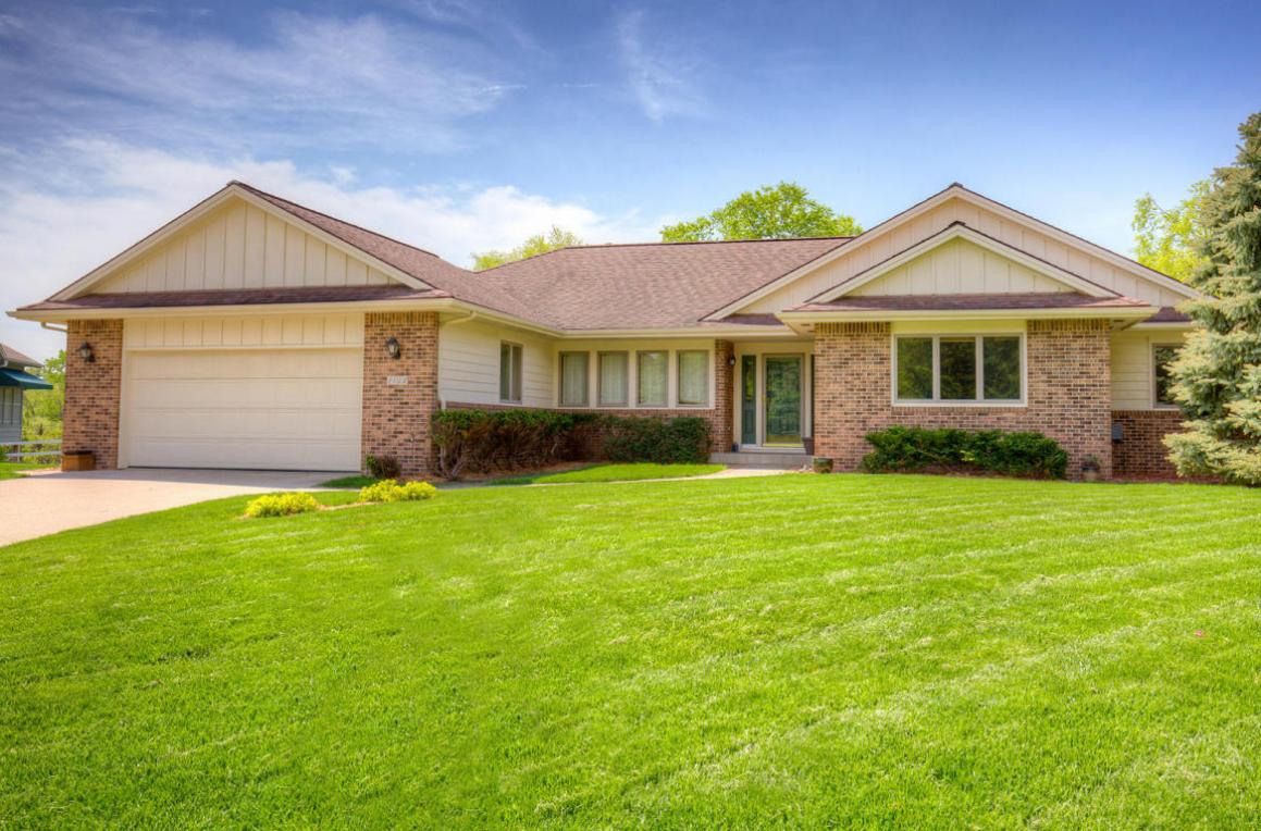 2022 Indiangrass Court, Ames, IA 50014