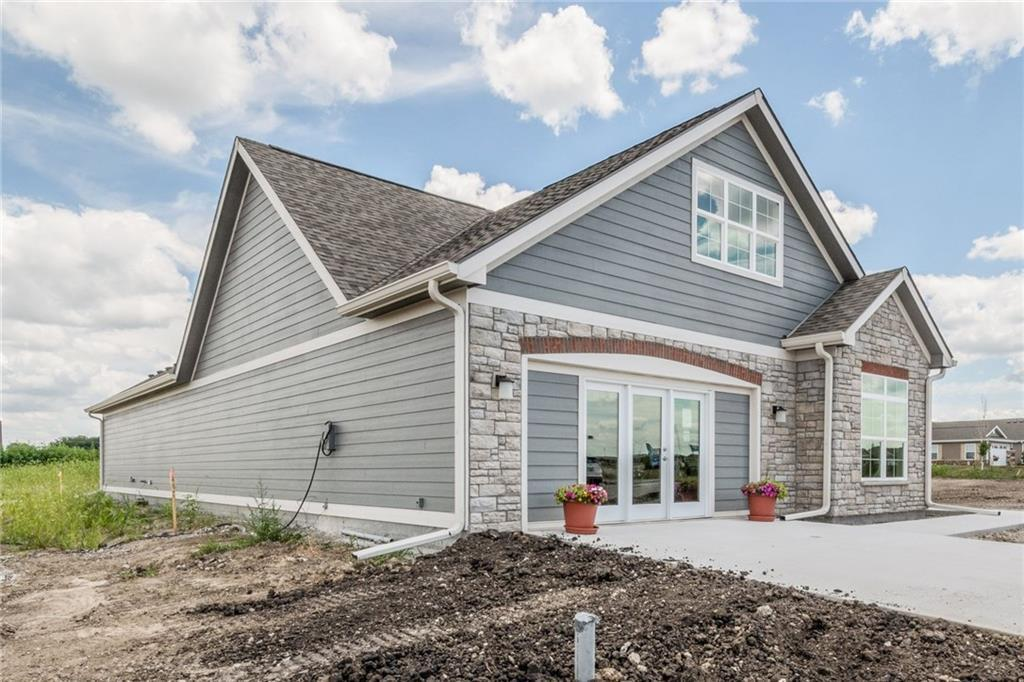 3403 NW 174th, Clive, IA 50325