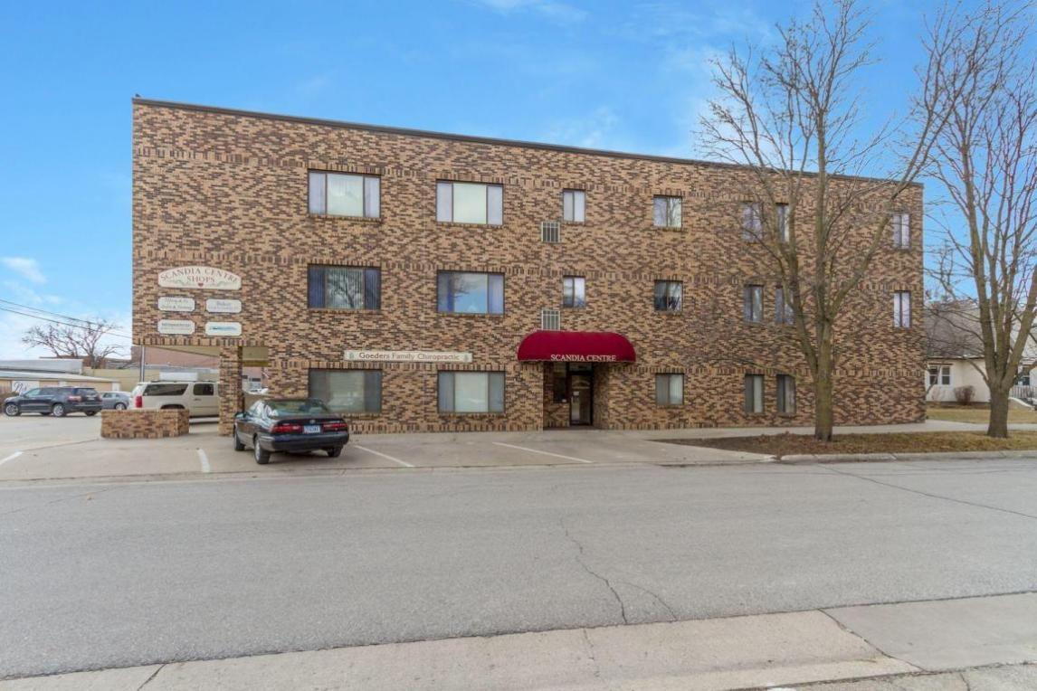 619 Elm Avenue #306, Story City, IA 50248