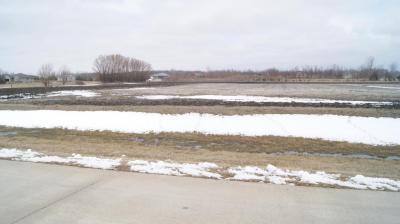 Photo of 2249 229th Place, Ames, IA 50014