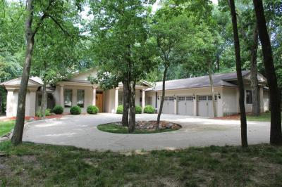 Photo of 1405 Nicollet Place, Boone, IA 50036