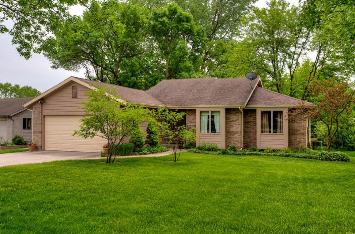 3736 Pleasant View Road, Ames, IA 50014