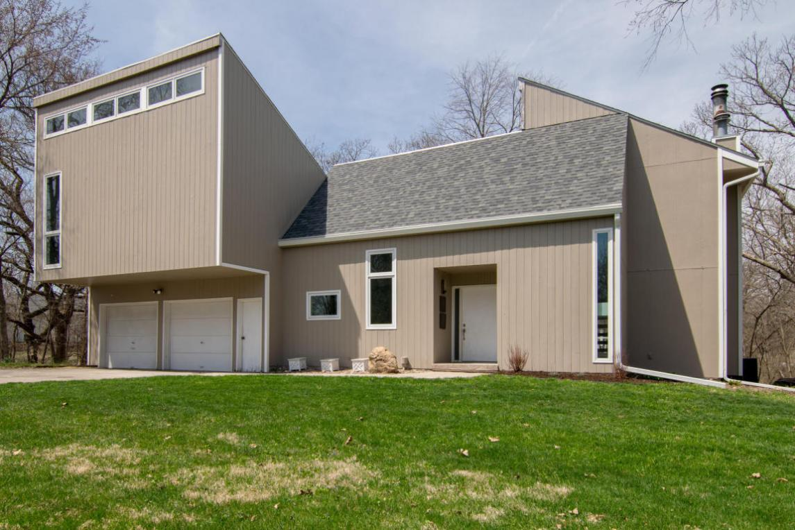 4535 513th Avenue, Ames, IA 50014