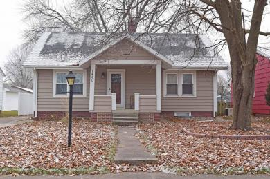 houses for sale in boone iowa