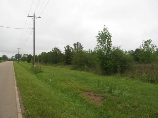 Gray, Perry, GA 31069