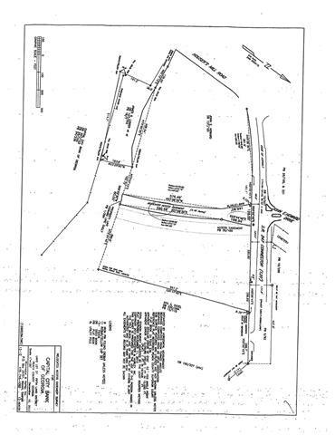 Houser Mill, Byron, GA 31008