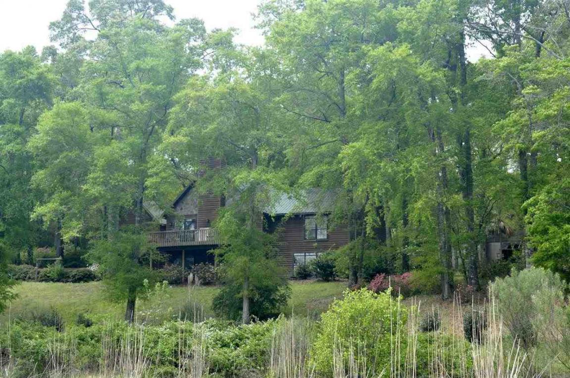 662 Allendale, Fort Valley, GA 31030