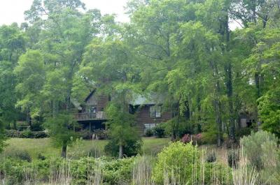 Photo of 662 Allendale, Fort Valley, GA 31030