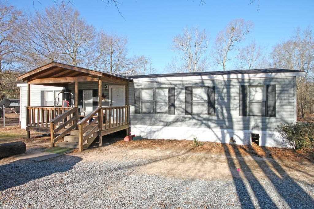 1241 Norwood Springs, Fort Valley, GA 31030