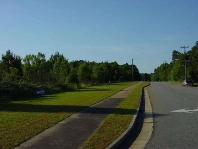 Photo of Dunbar, Warner Robins, GA 31093