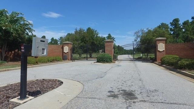 40 Red Fox Drive, Haddock, GA 31033