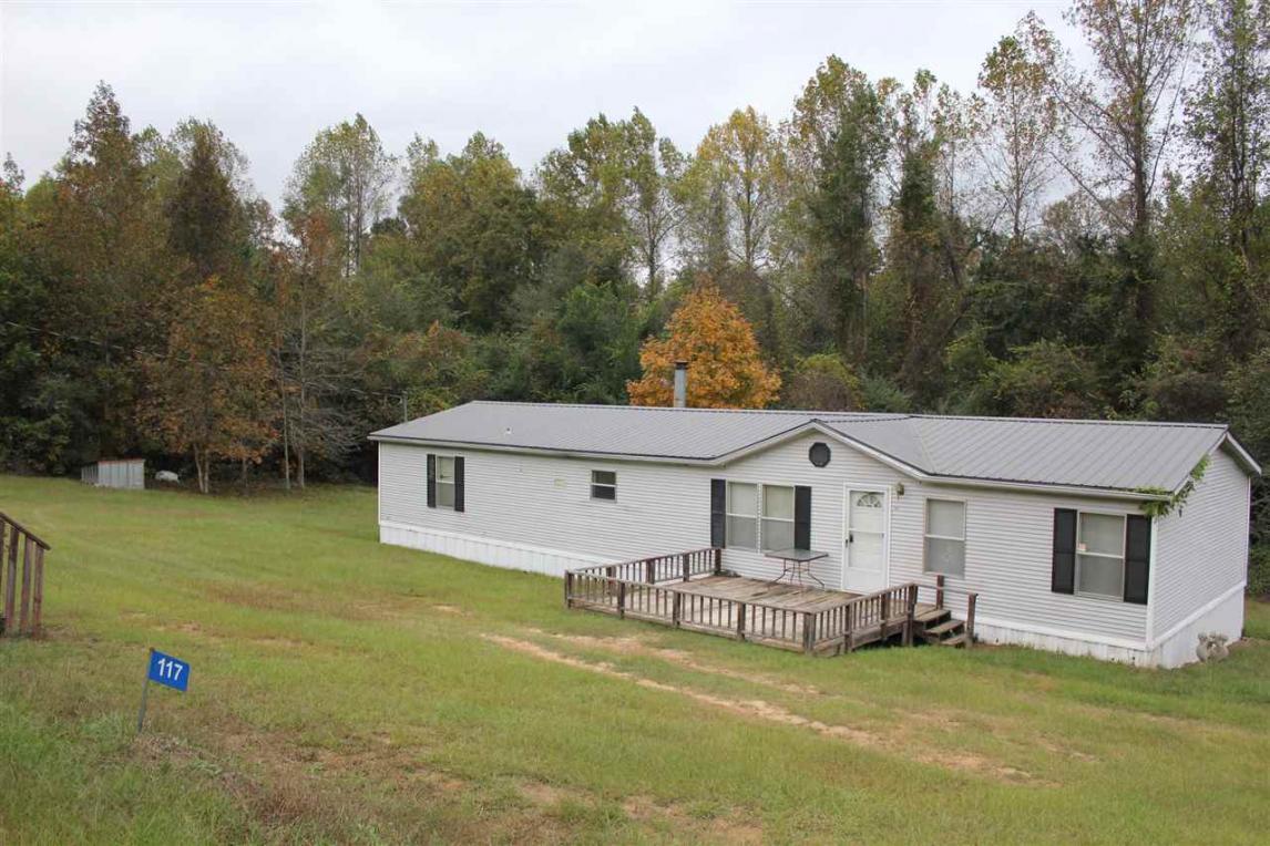 117 Crock, Hawkinsville, GA 31036