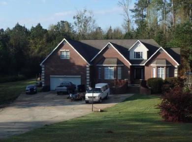 3096 Willowstone, Lizella, GA 31052